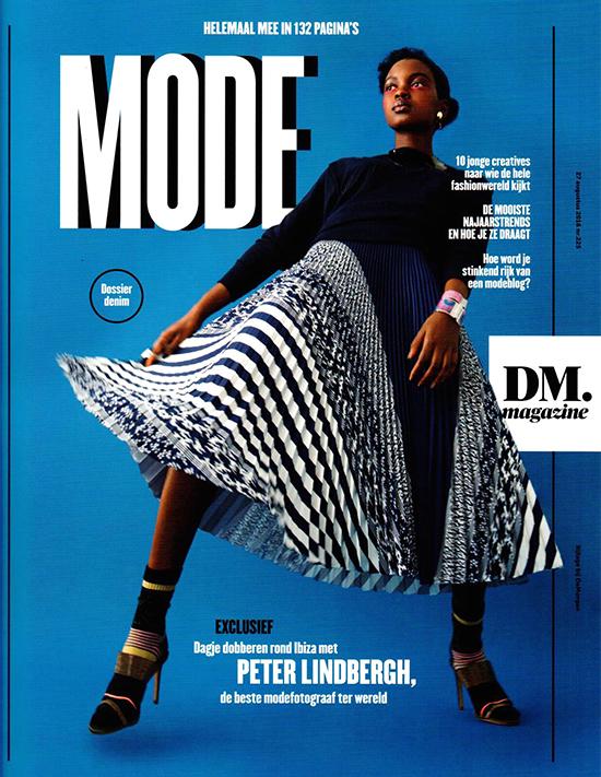 de-morgen-magazine_belgium_27-8-2016_cover-1-copy